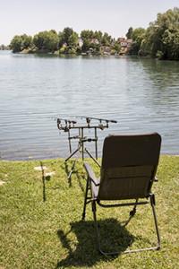 Gyékényes horgászat. Válassza nyaralóházainkat. Kérjen ajánlatot még ma.